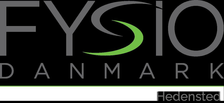 FysioDanmark Hedensted